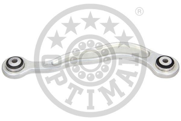 Querlenker G5-931 OPTIMAL G5-931 in Original Qualität