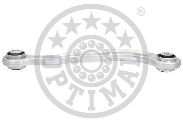 Dreieckslenker OPTIMAL G5-931 Bewertung