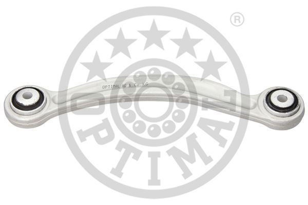 Lenker, Radaufhängung OPTIMAL G5-934 einkaufen
