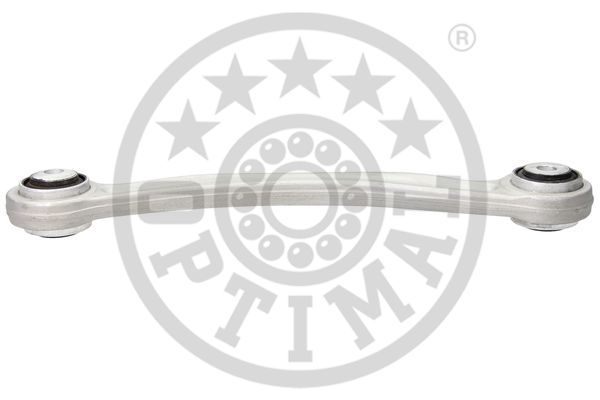 Dreieckslenker OPTIMAL G5-934 Bewertung