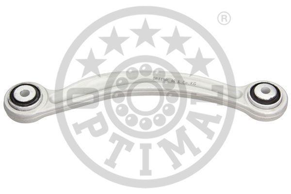 Lenker, Radaufhängung OPTIMAL G5-935 einkaufen