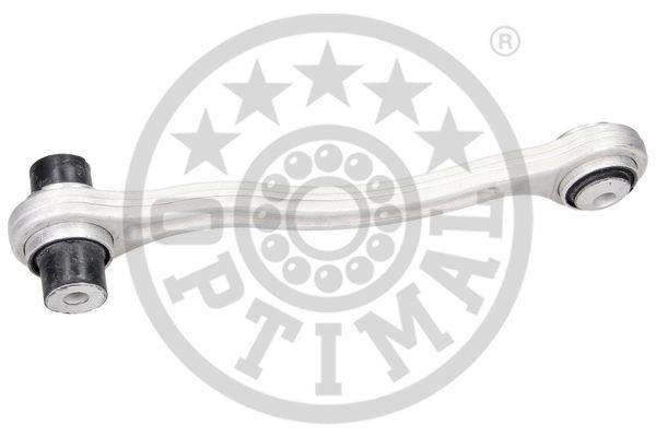 Lenker, Radaufhängung OPTIMAL G5-936 einkaufen