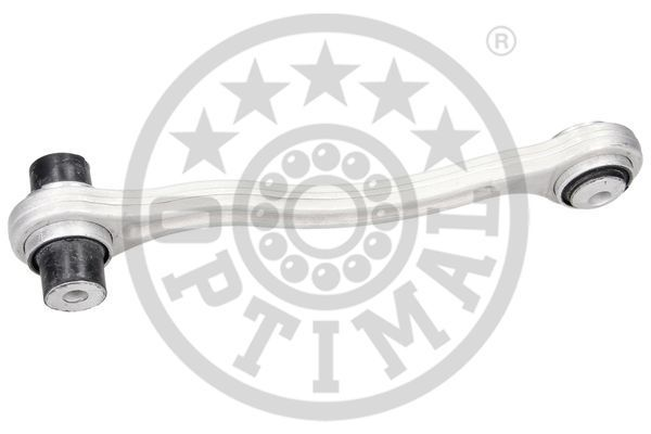 Querlenker G5-936 OPTIMAL G5-936 in Original Qualität