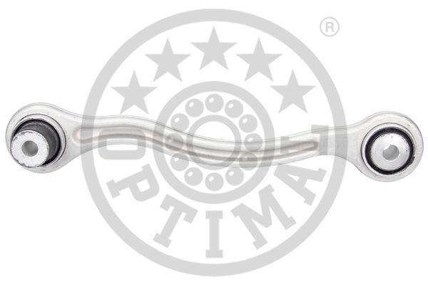 Dreieckslenker OPTIMAL G5-936 Bewertung