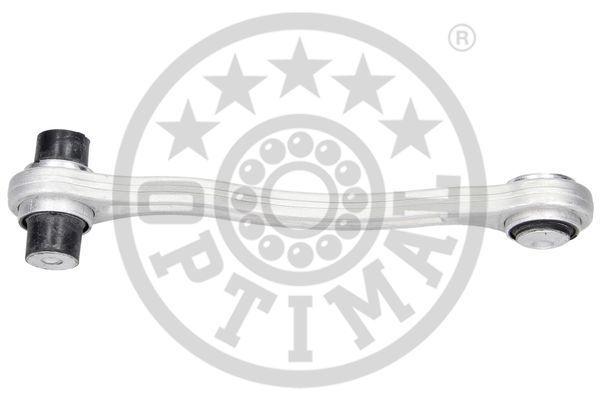 Achslenker OPTIMAL G5-936 4031185670647