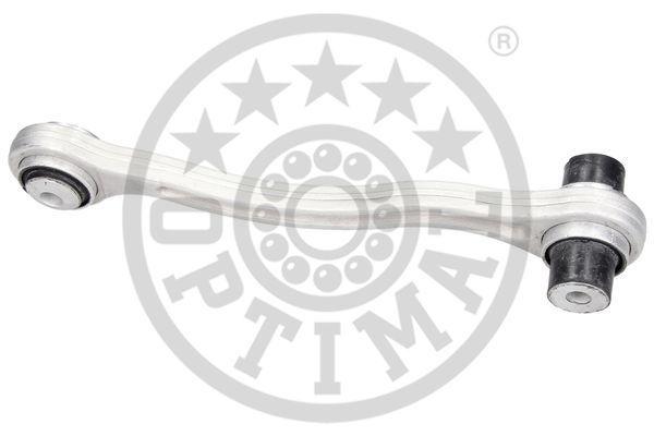 Lenker, Radaufhängung OPTIMAL G5-937 einkaufen