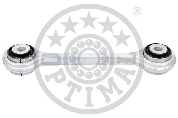 Koppelstange G7-1491 OPTIMAL G7-1491 in Original Qualität