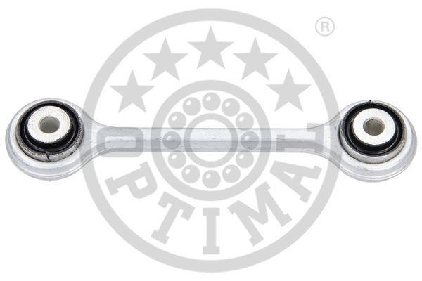 Pendelstütze OPTIMAL G7-1491 Bewertung