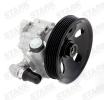 Steering M-Class (W164): SKHP0540038 STARK