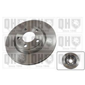Bremsscheibe Art. Nr. BDC4752 120,00€