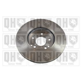 Bremsscheibe Art. Nr. BDC4540 120,00€