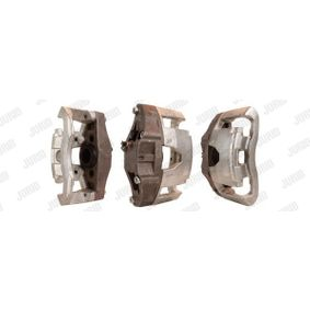 Bremssattel Bremsscheibendicke: 30mm mit OEM-Nummer 8 602 857