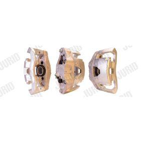 Bremssattel Ø: 60mm, Bremsscheibendicke: 30mm mit OEM-Nummer 8602800