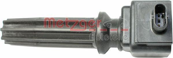 Zündspule METZGER 0880434 Bewertung