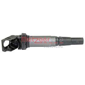 0880436 METZGER 0880436 in Original Qualität