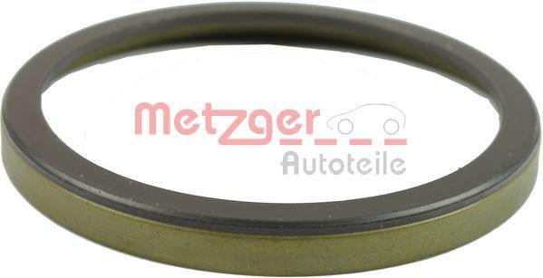 0900179 METZGER mit 26% Rabatt!