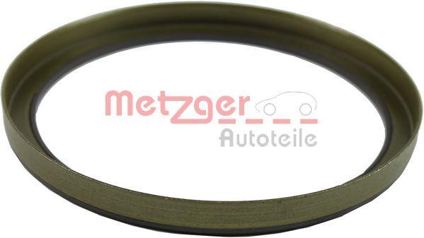 Artikelnummer 0900179 METZGER Preise