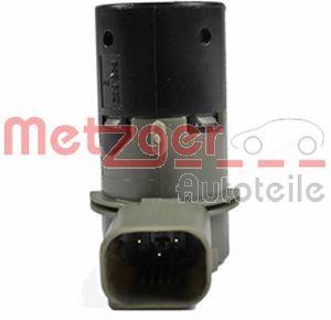 METZGER 0901116 EAN:4250032675103 Shop