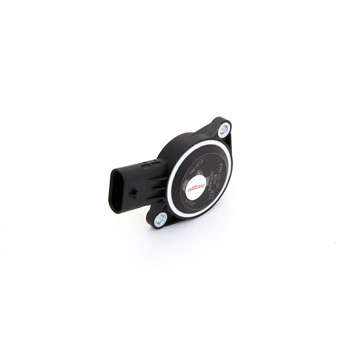 Sensor, Saugrohrumschaltklappe METZGER 0906199 Bewertung