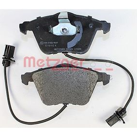 METZGER 23801 Bewertung