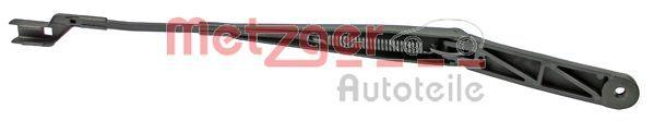 METZGER  2190241 Wiper Arm, windscreen washer
