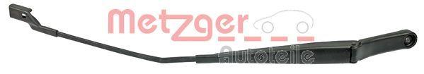 METZGER  2190242 Wischarm, Scheibenreinigung