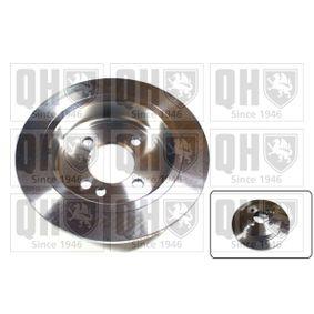 Bremsscheibe Art. Nr. BDC5313 120,00€