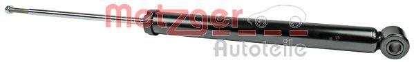 METZGER  2340358 Stoßdämpfer