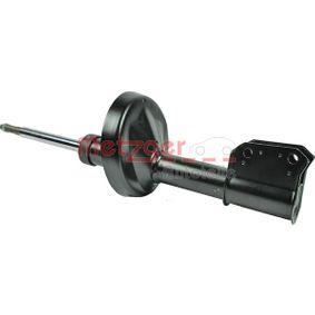 Stoßdämpfer Art. Nr. 2340376 120,00€