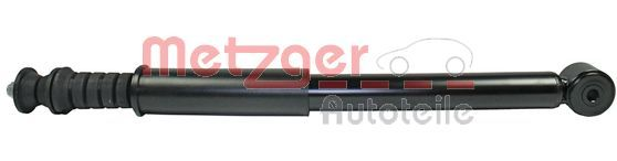 METZGER  2340377 Stoßdämpfer