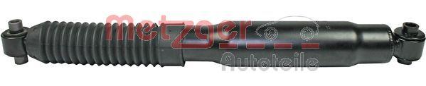 METZGER  2340378 Stoßdämpfer
