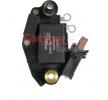 Kfz-Elektroniksysteme ESPACE IV (JK0/1_): 2390108 METZGER