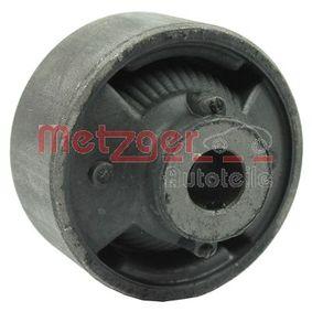 52079508 METZGER 52079508 in Original Qualität