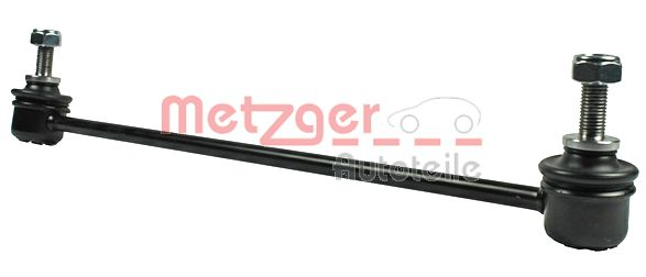 METZGER  53063311 Koppelstange Länge: 325mm