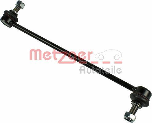 METZGER  53063518 Koppelstange