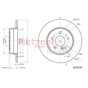Relais, Heckscheibenheizung für MERCEDES-BENZ C-Klasse Limousine ...