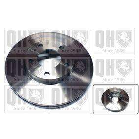 Brake Disc Article № BDC5490 £ 140,00