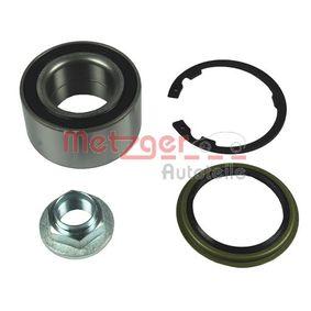 Wheel Bearing Kit Article № WM 6944 £ 140,00