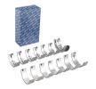 Kurbelwellenlager BMW 5 Touring (F11) 2012 Baujahr 77947610
