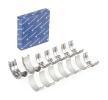 OEM Kurbelwellenlagersatz 77953600 von KOLBENSCHMIDT
