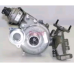 OEM Turbocompresseur GARRETT 7922905003S