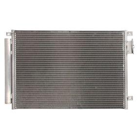 Kondensator, Klimaanlage Art. Nr. KTT110407 120,00€