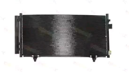 Kondensator THERMOTEC KTT110431 Bewertung