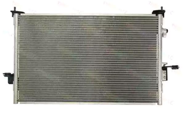 Kondensator THERMOTEC KTT110437 Bewertung