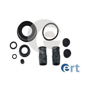 Repair Kit, brake caliper 402109 3 (BL) 1.6 MZR CD MY 2013