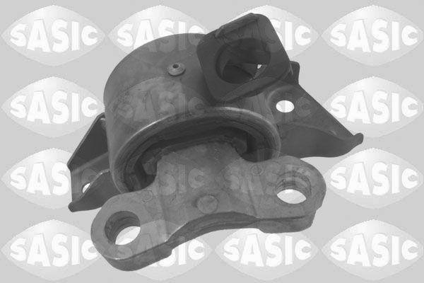 SASIC  2706078 Holder, engine mounting