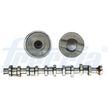 OEM Nockenwelle FRECCIA 8037044 für VW