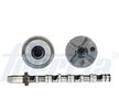 OEM Nockenwelle FRECCIA 8037047 für VW