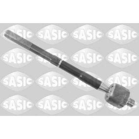 Articulación axial, barra de acoplamiento Long.: 261mm con OEM número 1359225080(-)