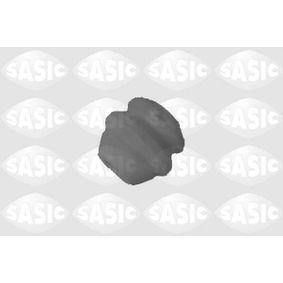 Golf 4 1.4 16V Stoßdämpfer Staubschutzsatz und Anschlagpuffer SASIC 2656003 (1.4 16V Benzin 2004 AKQ)